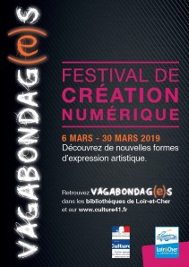 Festival-de-creation-numerique_agenda_evenement_details.jpg