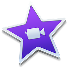 IMovie4.png